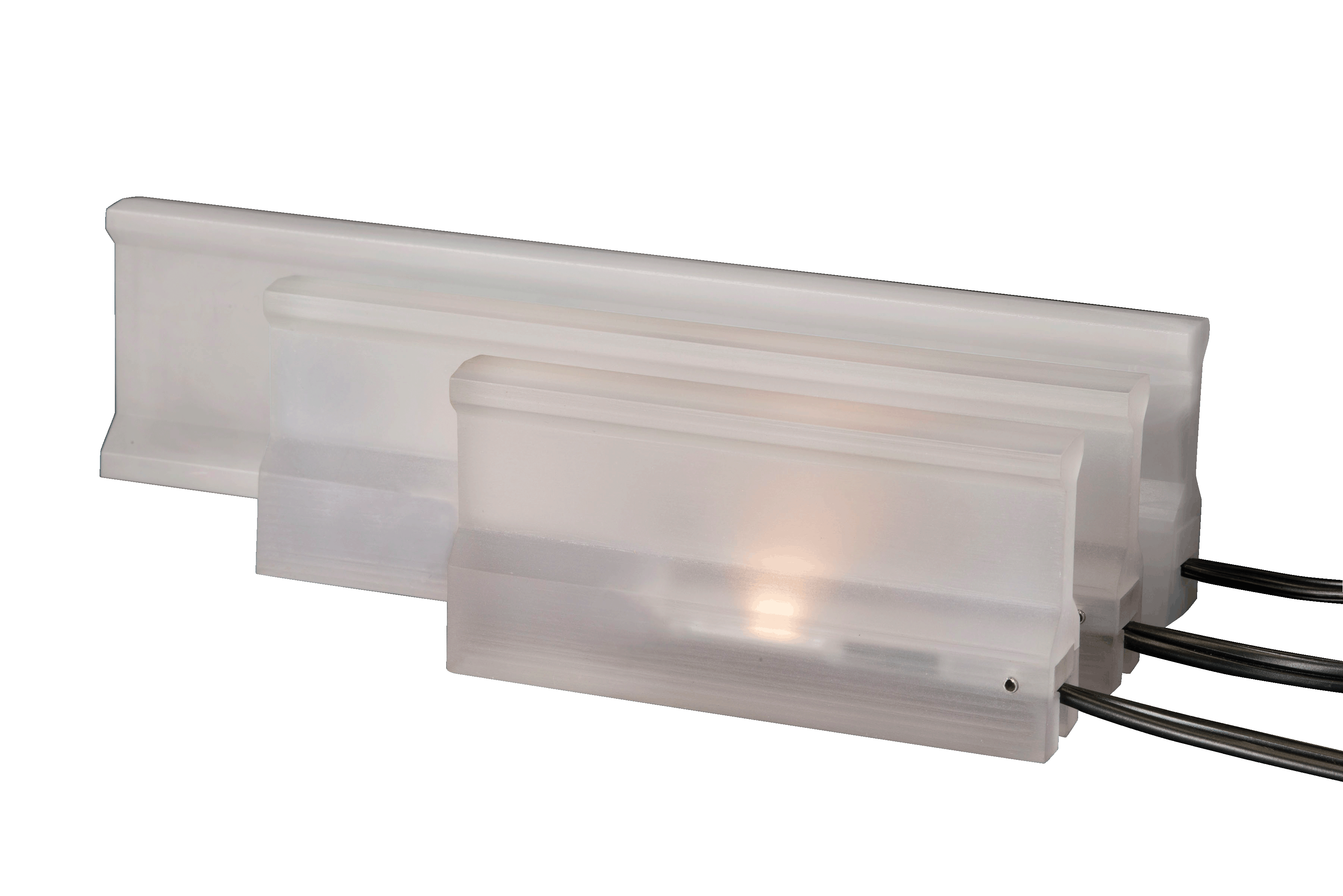 Pavelux by Integral Lighting - All 3 Lengths